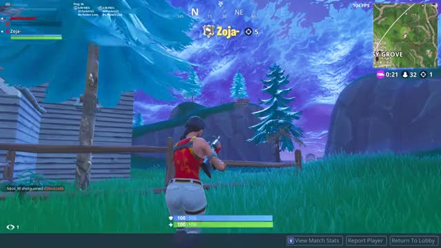 Watch and share Fortnitebr GIFs and Fortnite GIFs by Jessie on Gfycat