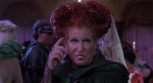 Watch hmph GIF on Gfycat. Discover more bette midler GIFs on Gfycat