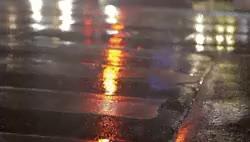 Watch Fuori piove,dentro pure GIF on Gfycat. Discover more fuori piove, pioggia, strade, stringimifinodomani GIFs on Gfycat