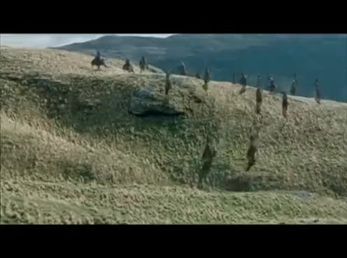 Watch LOTR GIF on Gfycat. Discover more lotr GIFs on Gfycat