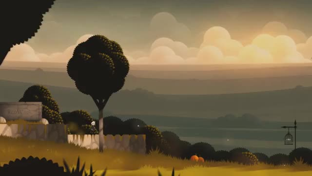 Watch and share Once Upon A Coma GIFs and Steam Game GIFs by Thomas Brush on Gfycat