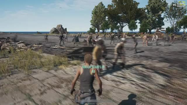 Watch and share Reshade GIFs by Pyrris on Gfycat