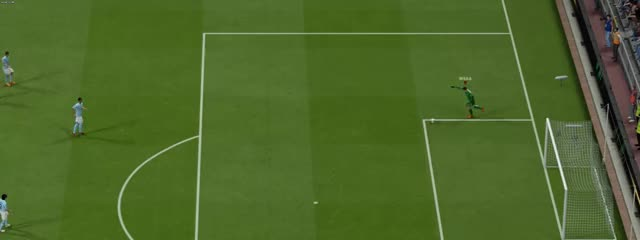 Watch Honeycam 2018-11-07 13-59-17 GIF by @nvemwi8585 on Gfycat. Discover more fifa GIFs on Gfycat