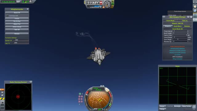 Watch Kerbal Space Program 2018.10.25 - 19.11.50.04.DVR Trim GIF on Gfycat. Discover more kerbalspaceprogram GIFs on Gfycat
