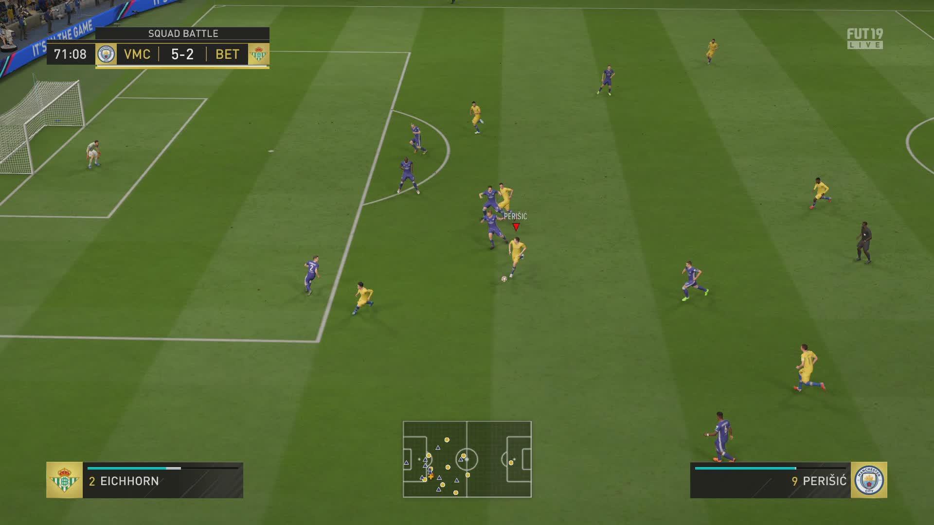 fifa, juggling goal1 GIFs