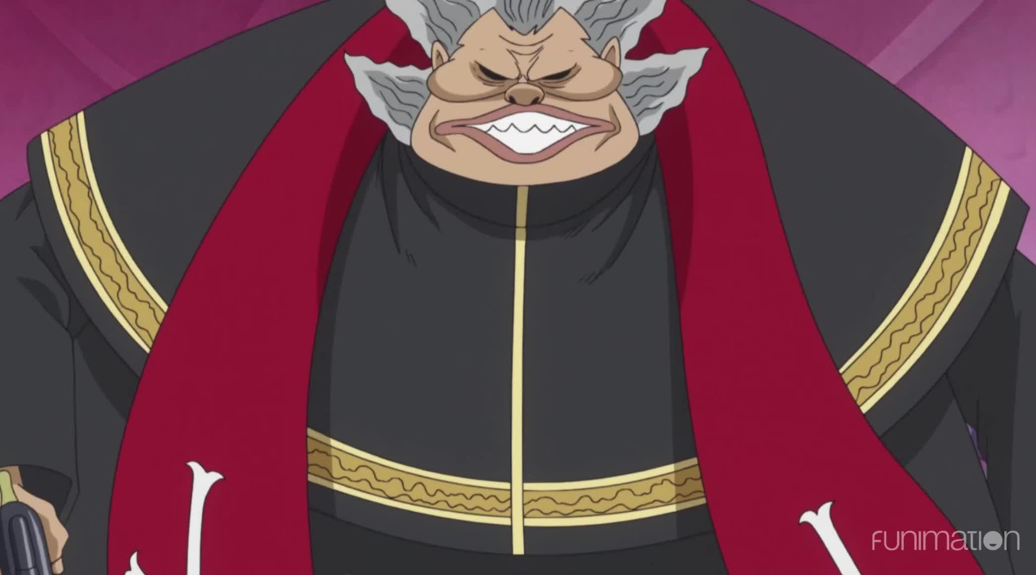 One Piece Episode 832 Gifs Search | Search & Share on Homdor