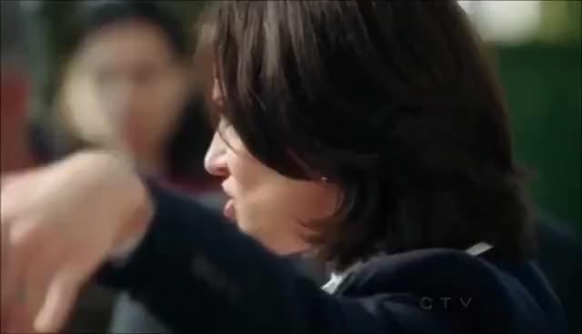 Watch Regina Mills GIF on Gfycat. Discover more Lana GIFs on Gfycat