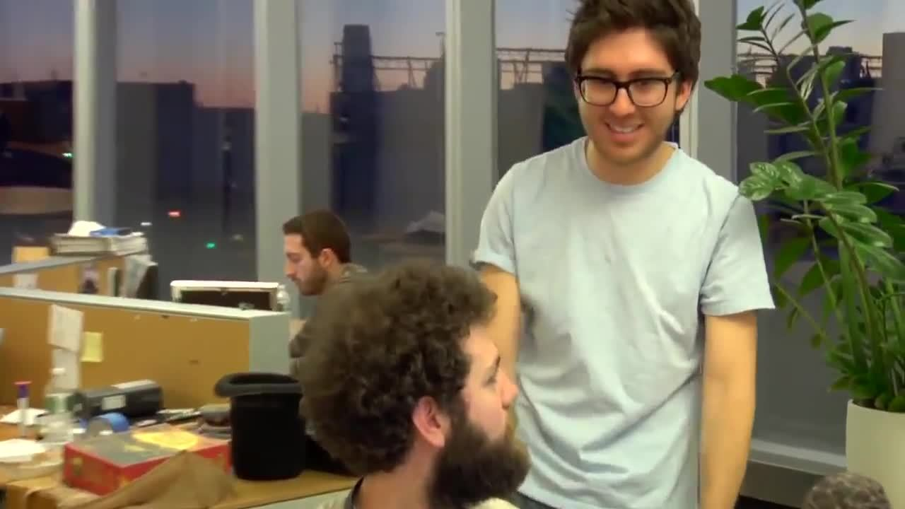 jakeandamir, []()  Cause you clearly can't get better than this (reddit) GIFs