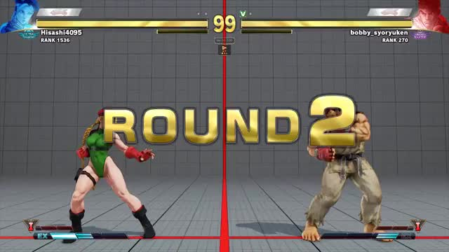 Chad Ryu