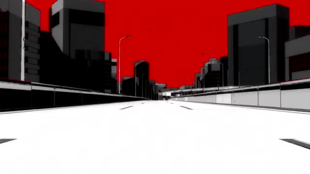 Watch and share Persona 5 GIFs on Gfycat