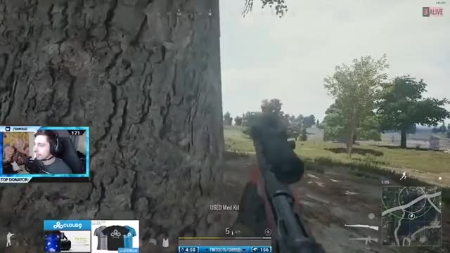 Watch and share Mojofps GIFs and Shroud GIFs on Gfycat