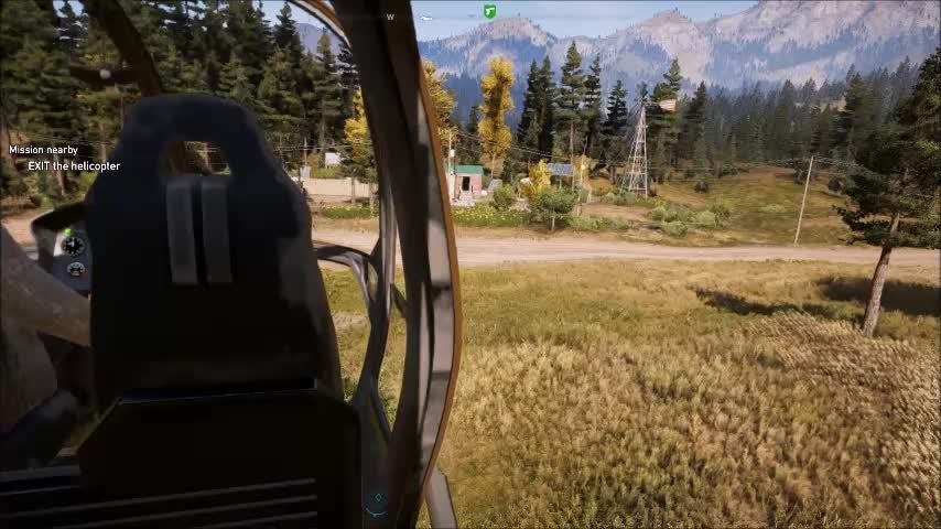 boomer, farcry, gaming, sniper, suicide, suicide doggo boomer GIFs