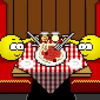 Watch and share Spaghetti GIFs on Gfycat