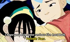 Watch korrasami GIF on Gfycat. Discover more 1k, 2k, aang, both, city of walls and secrets, edit, korra, korra alone, mine, out of the past, the awakening, the blind bandit, the ember island players, the headband, the invasion, toph, toph bei fong, toph beifong GIFs on Gfycat