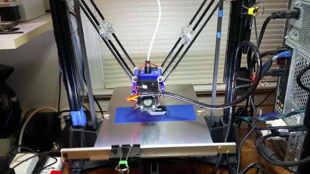 Watch and share 3d Printing GIFs and 3d Printer GIFs by bornity on Gfycat