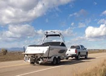 Watch and share Boat Towing Lake Tahoe California – Tahoe Boat Salvage & Buoys GIFs on Gfycat