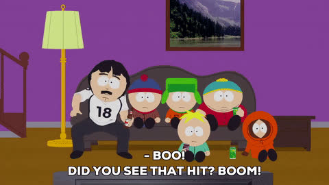 south park, television, tv, tv show, South Park GIFs