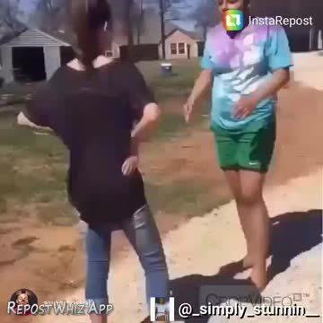Nigga white girl caption apologise, but
