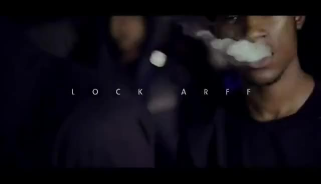 Watch and share Lock Arf Section Boyz GIFs on Gfycat