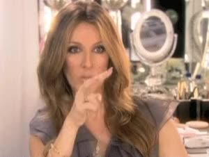 Watch celine GIF on Gfycat. Discover more related GIFs on Gfycat