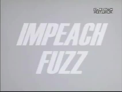 Watch and share 110-b Impeach Fuzz   The Power Puff Girls Full Episodes GIFs on Gfycat