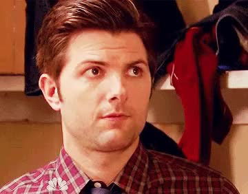 Watch and share Adam Scott GIFs and Just Don't GIFs on Gfycat