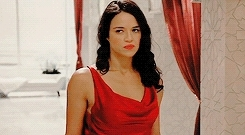 creations: pinkmanaddict, fast and furious, ff: furious 7, films: fast and furious, furious 7, gifs: fast 7, gifs: letty, michelle rodriguez, ronda rousey, fast and furious source GIFs