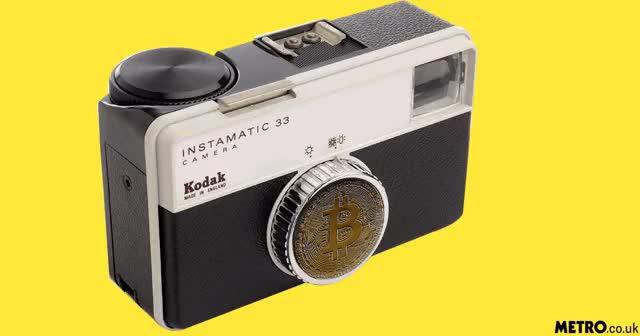 Watch and share Mg Kodak Bit Comp01 GIFs on Gfycat