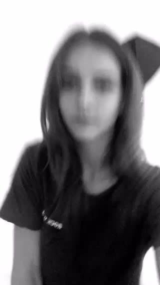 RachelCook, cutegirlgifs, rachelcook,  GIFs