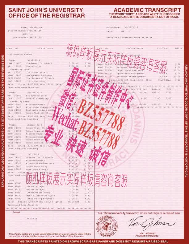 Watch and share 哪里能办香港中文大学毕业证成绩单[咨询微信:BZ557788]办理世界各国证书证件 GIFs on Gfycat