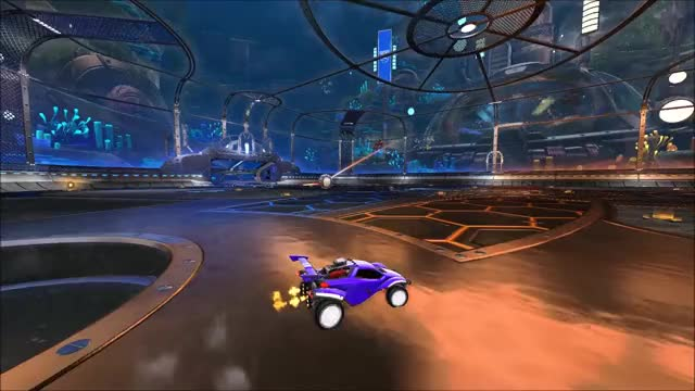 Watch and share Rocket League GIFs and Redirect GIFs by loopyrl on Gfycat
