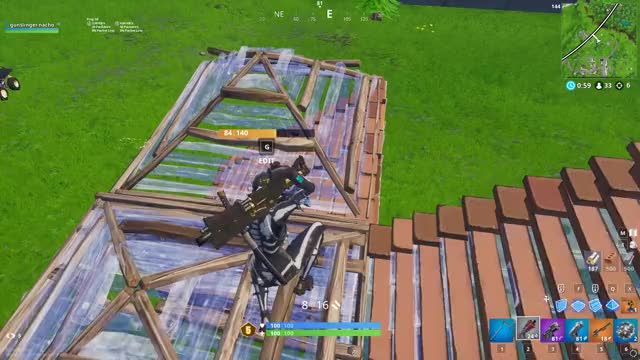 Watch fortnite GIF by @nach_o on Gfycat. Discover more related GIFs on Gfycat