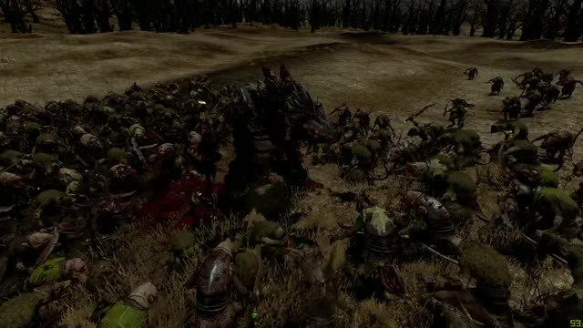 Watch and share Total War WARHAMMER II 2019.09.13 - 22.39.20.03 GIFs by Radu Marinescu on Gfycat