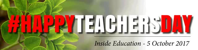 Watch and share IE-Teacher-Day GIFs on Gfycat