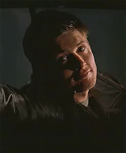 "Watch ""Dean Winchester is Saved"" One Shots and Imagines GIF on Gfycat. Discover more all day, all night, but when?, dean, dean imagine, dean winchester imagine, deanwinchesterismyhomeboy, deanxreader, great., now i'm gonna be sitting by my phone, reader insert, spn, spn imagine, spn imagines, supernatural, supernatural imagine, supernatural imagines, wondering when you're gonna call GIFs on Gfycat"