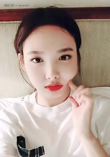 Watch nayeon GIF by 1001twice (@gifters) on Gfycat. Discover more nayeon, twice GIFs on Gfycat
