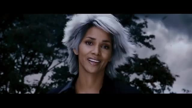 Watch this trending GIF on Gfycat. Discover more celebs, halle berry GIFs on Gfycat