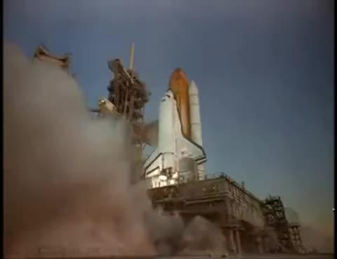 Watch Abandon Thread Shuttle GIF on Gfycat. Discover more abandon, shuttle GIFs on Gfycat