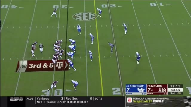 Watch and share Kentucky Wildcats GIFs and Sports GIFs on Gfycat