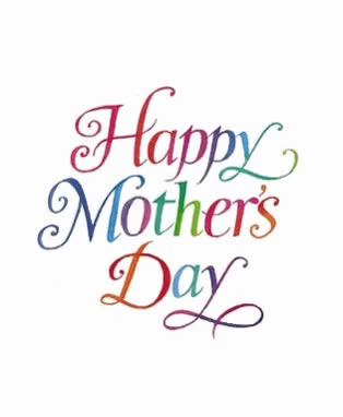 Watch this happy mothers day GIF on Gfycat. Discover more day, happy mothers day, holiday, mother's day, mothers, mothers day GIFs on Gfycat
