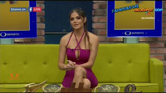 Watch and share Tightdress GIFs and Celebs GIFs by kiowabr on Gfycat
