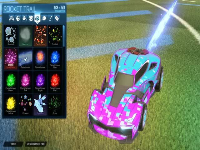 Watch and share Rocket League GIFs and Discotheque GIFs on Gfycat