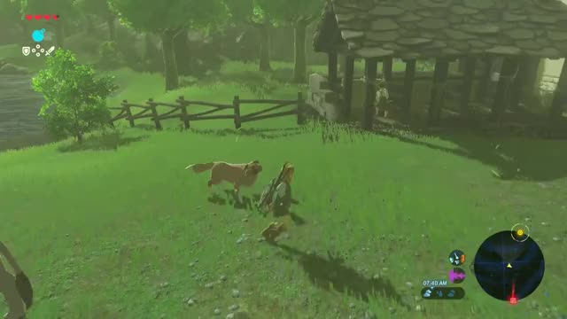 Watch and share Legend Of Zelda GIFs and Dunkey GIFs by RoxasTheNobody on Gfycat