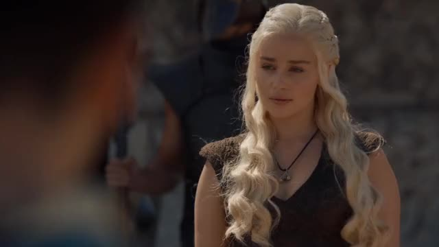 Watch this daenerys targaryen GIF on Gfycat. Discover more daenerys targaryen, emilia clarke, game of thrones, gameofthrones, hbogameofthrones GIFs on Gfycat