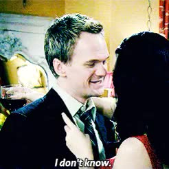 Watch and share Barney Stinson GIFs and Himym Gifs GIFs on Gfycat