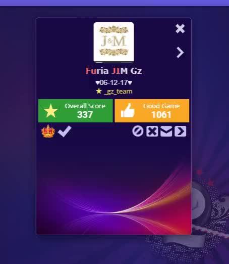 Watch and share Screenshot 27 GIFs by mazaji on Gfycat