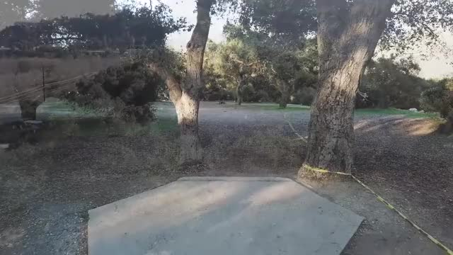 Watch Wintertime Open Hole 8 GIF by Benn Wineka UWDG (@bennwineka) on Gfycat. Discover more dgpt, dgwt, disc, disc golf, mcbeast, nate sexton, paul mcbeth, pdga, simon lizotte, tournament GIFs on Gfycat