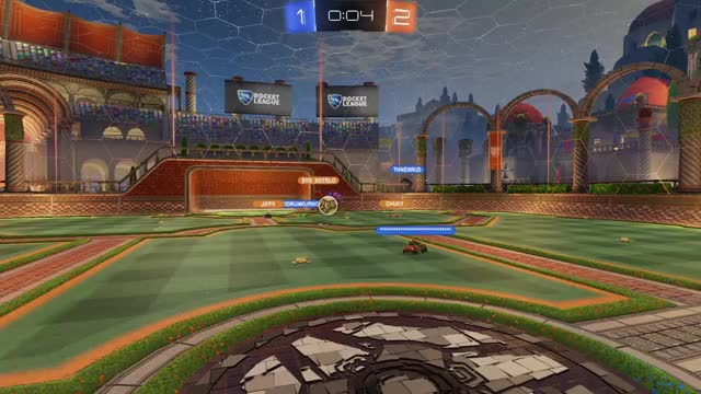Watch EPIC BOOFOO after EPIC FAKIE GIF by @hotel6ix on Gfycat. Discover more RocketLeague GIFs on Gfycat