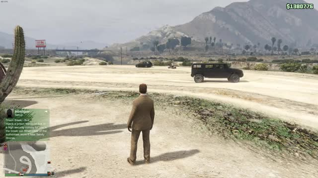 Watch Grand Theft Auto V 2019.03.14 - 18.55.38.01 GIF on Gfycat. Discover more grandtheftautov GIFs on Gfycat