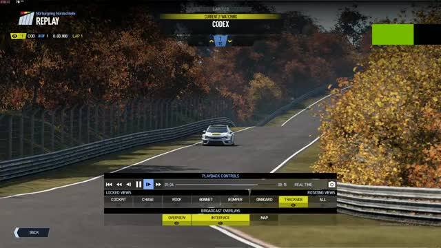 Watch Project CARS 2 2019.07.05 - 01.20.58.03 GIF by @believesteve on Gfycat. Discover more projectcars2 GIFs on Gfycat
